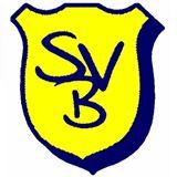Sv Buch